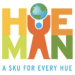 Hue-Man Bookstore