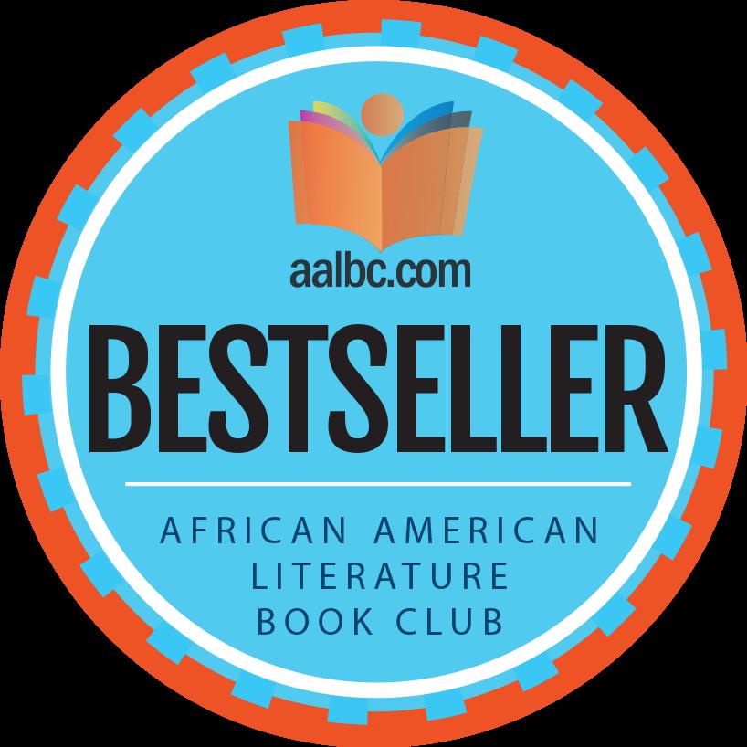 AALBC Bestseller